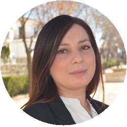 Rosario Delgado García