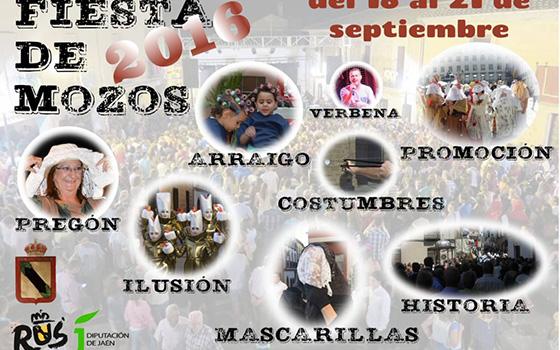 Ver www.fiestademozosrus.com