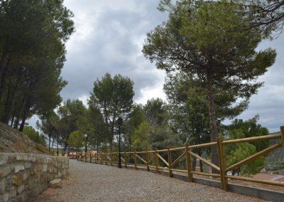 sendero_parque_2